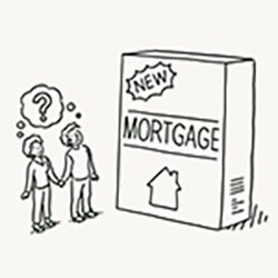 What is a Mortgage Payment Made up of? What's PITI?