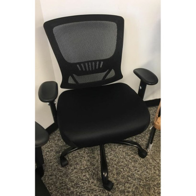big man chairs best ergonomic for back pain heavy duty mesh task chair 315 better office furniture