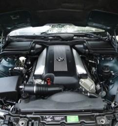 2000 bmw 540i interior [ 1600 x 1200 Pixel ]