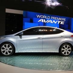 New Corolla Altis Vs Skoda Octavia Cara Mematikan Alarm Grand Avanza 03 Hyundai Elantra Html Autos Post