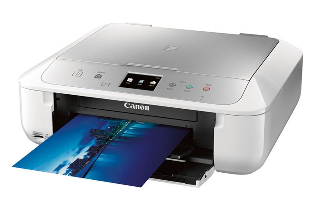 Canon Launches 7 New Pixma Wireless Inkjet All-In-One Printers - Better Photography
