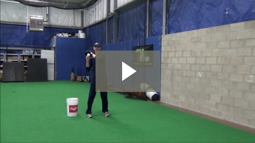 Front-Hip-Video