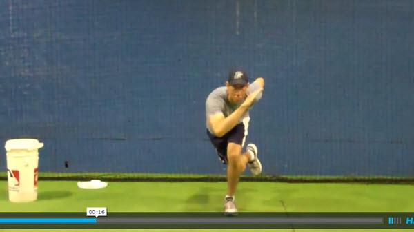 pitching-balance-drill
