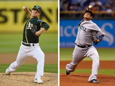 pitching-hip-shoulder-separation
