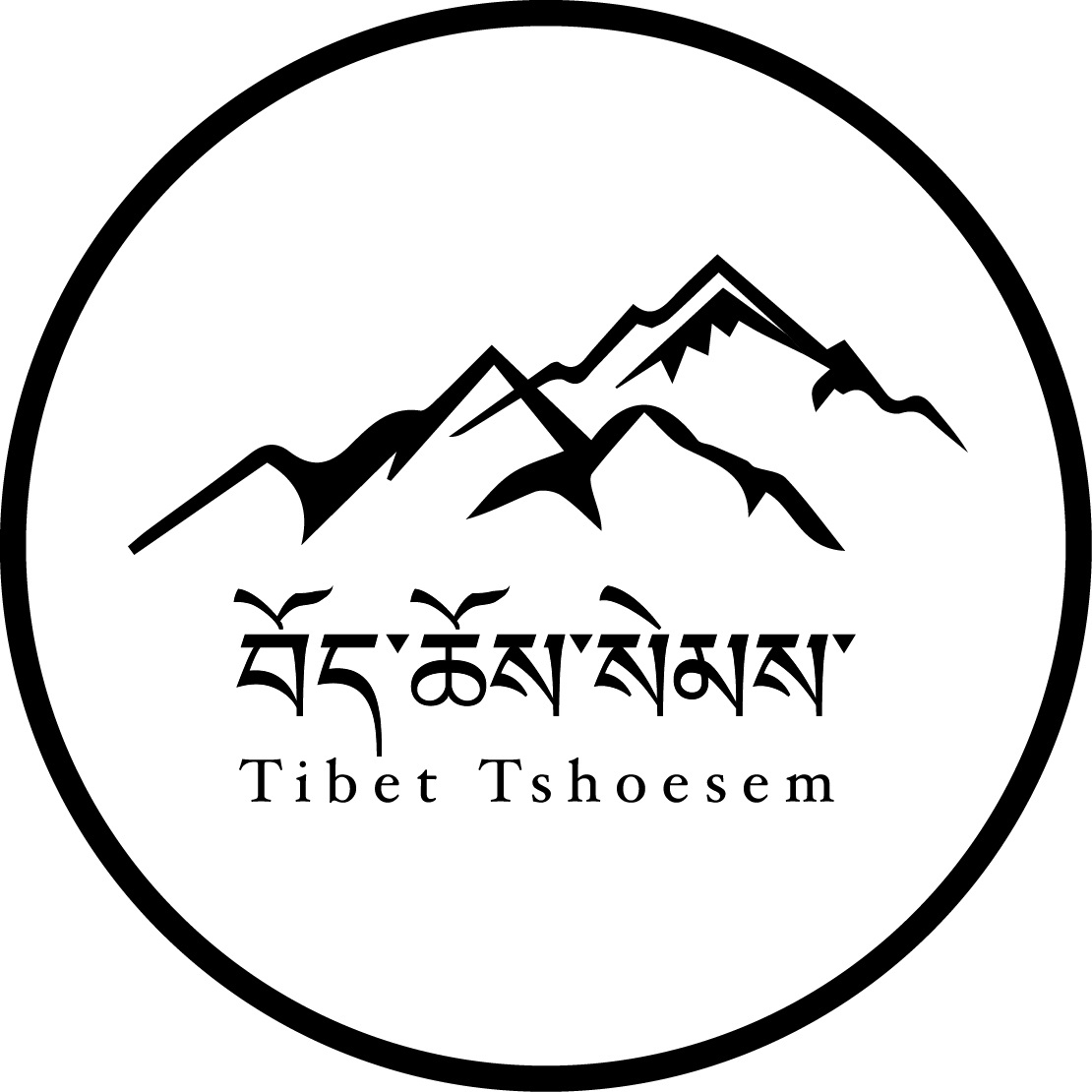 Tibet Tshoesem e. V.: Donate to our organisation