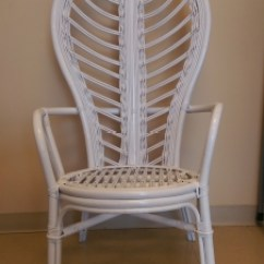 Bridal Shower Chair Rental Arm Covers Ireland Baby Chairwhite Your Choice For Table And