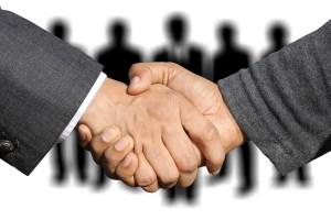 Salary negotiations job search job hunt resume