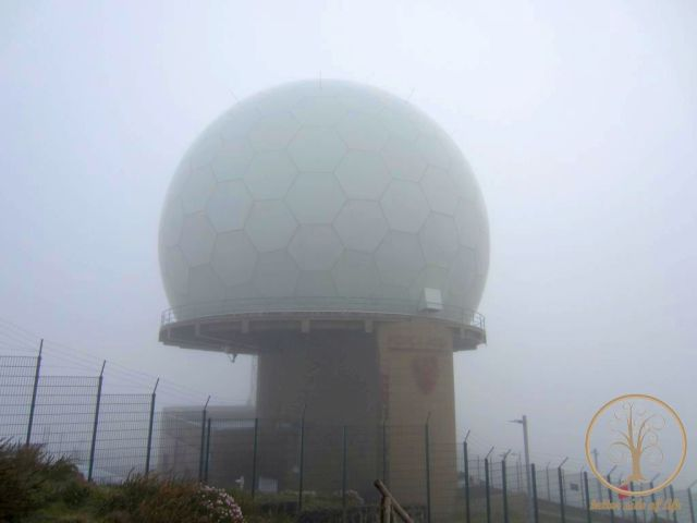 pico_do_areiro_radar