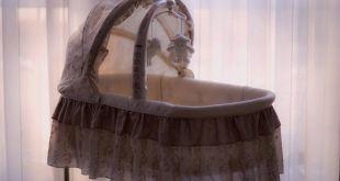 newborn bassinet safety