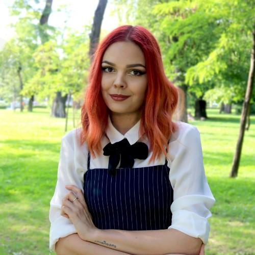 Paula Groza