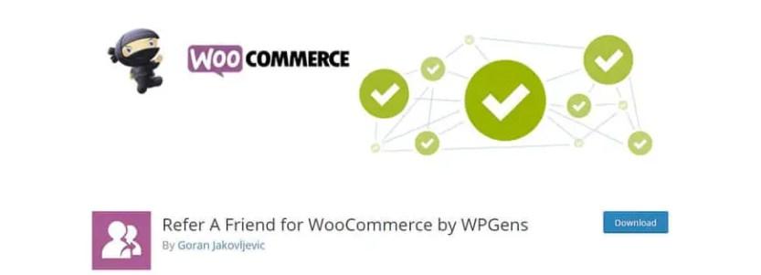 wordpress affiliate marketing plugin