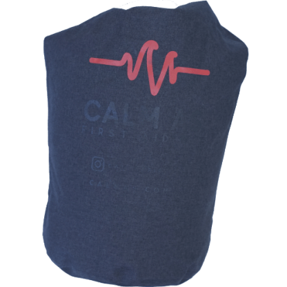 Calm As...Coastal Cruiser Surfer's First Aid Kit