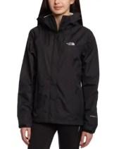 best running rain gear