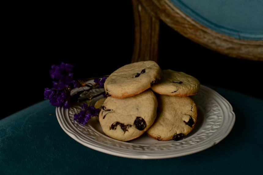 halloween history tradition food soul cakes