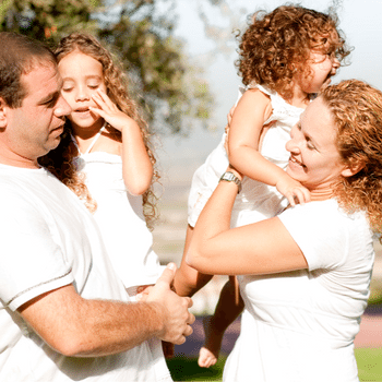 Your, Mines and Ours: 10 Common Blended Family Complaints and Helpful Tips