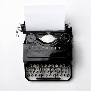 An Open Letter to Lysa TerKeurst