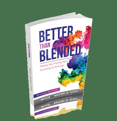 BTB-Revised-Edition-(SingleTopLook)