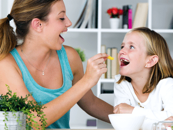 Be The Change Your Blended Family Needs