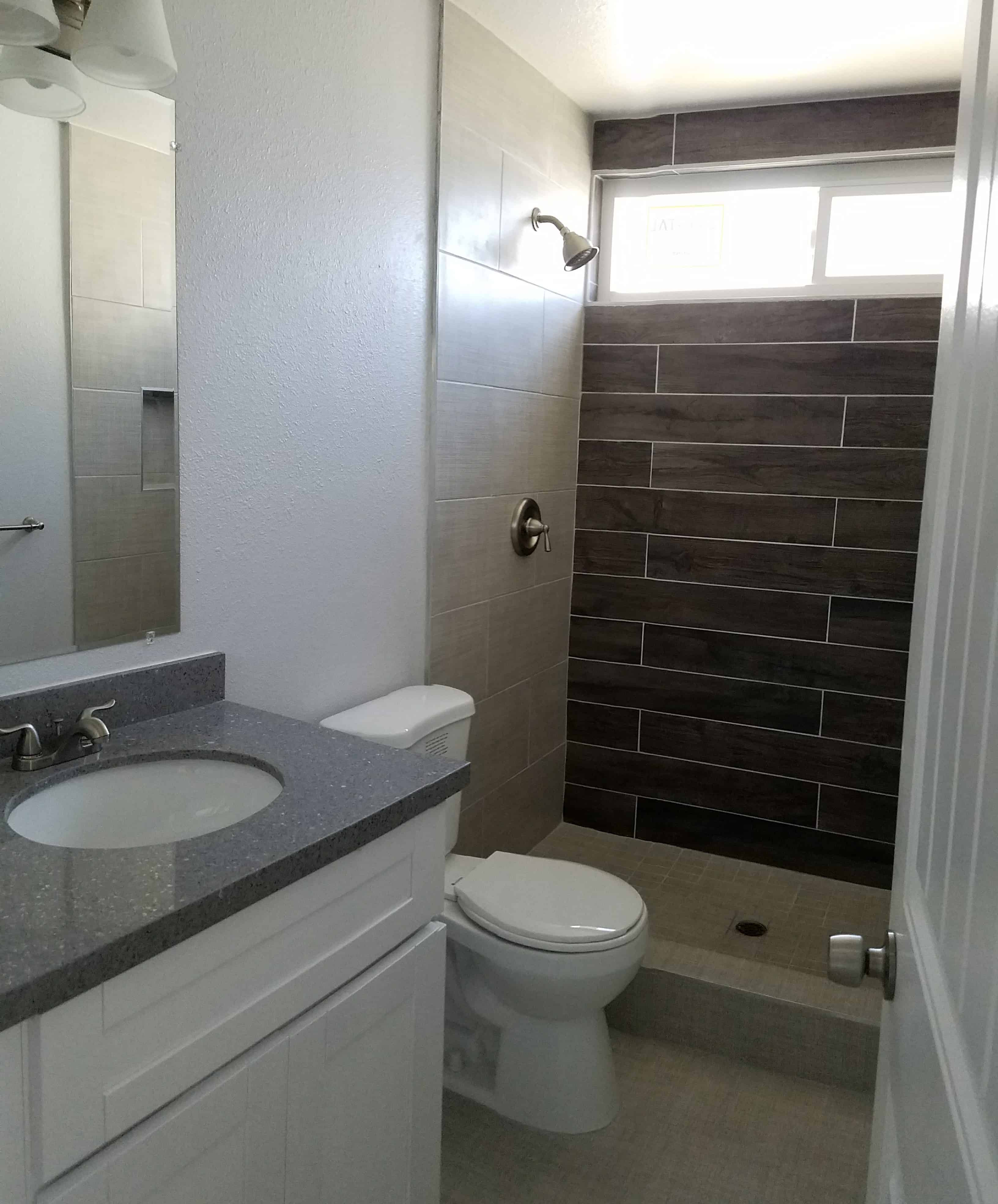 General Contractors San Diego CA   Bathroom Remodeling Company   Designers   Home Remodeling ...