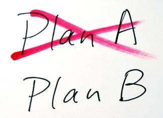 PlanA_PlanB
