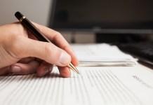 copywriting for business