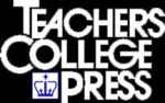 tcpress-logo-01-bw-01