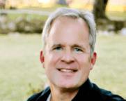 Michael Buckhoff