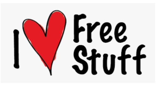 Free TOEFL Help