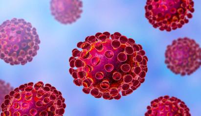 TOEFL and coronavirus