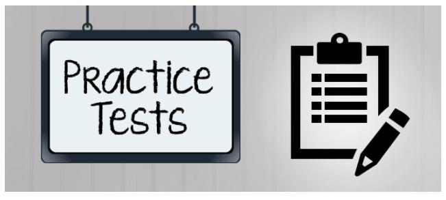 TOEFL Speaking Practice Test Bank
