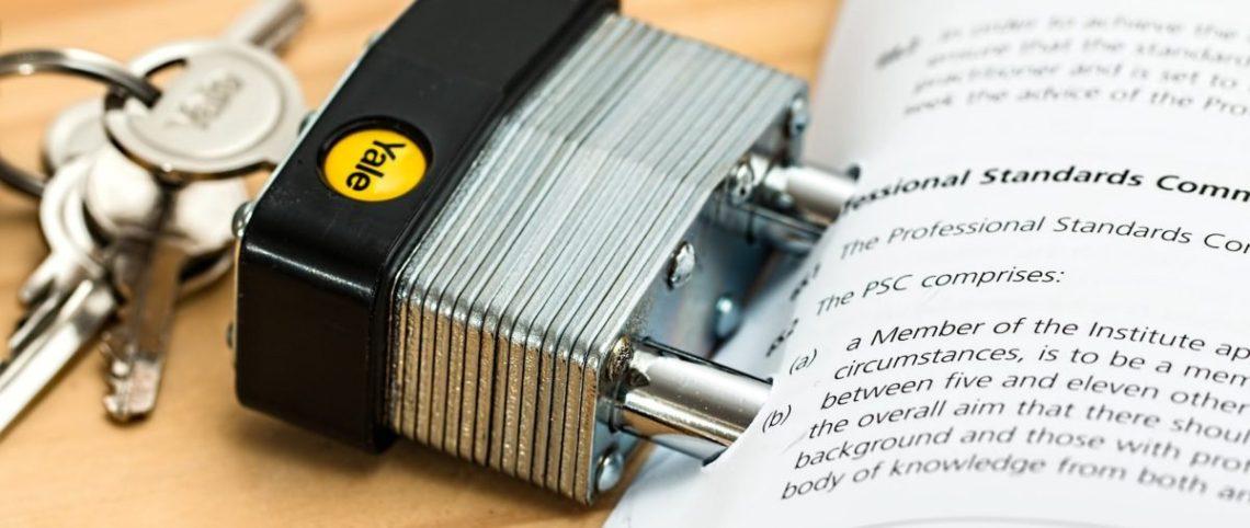 binding-contract-948442_1920