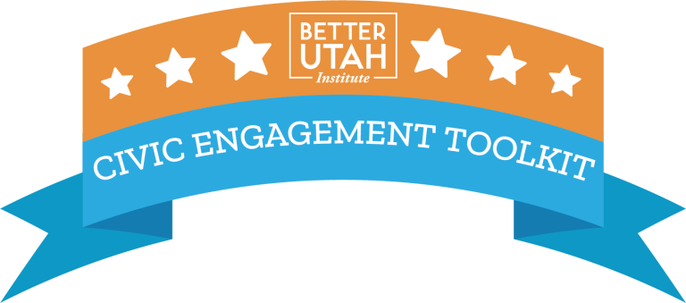 Civic Engagement Toolkit