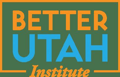 BetterUtahInstitute-768x497