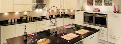 Kitchen2_crop