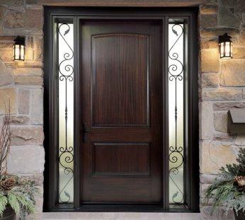 collections_entrydoor_Lifetime