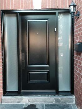 steel-doors-7