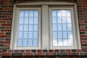 Better View Solutions - Cracked windows