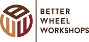 Better Wheel Workshops