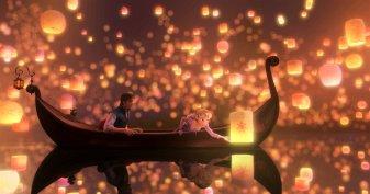 lanterns4