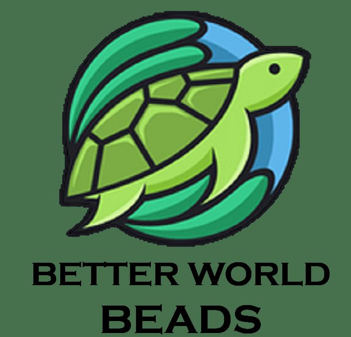 Better World Beads