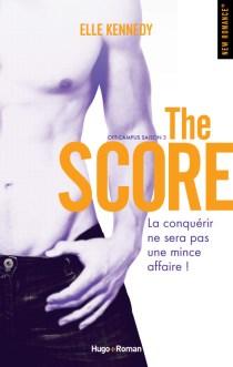 the_score_couv_a_plat_vernis-507x800