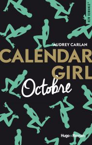 calendar-girl_octobre_audrey-carlan_hugo-romance-190x300