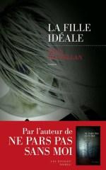 La Passe Miroir Tome 3 Poche : passe, miroir, poche, Bilan, Mensuel], BettieRose, Books