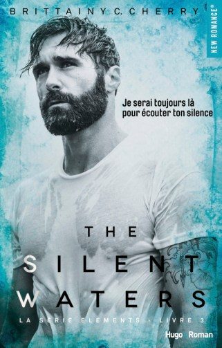 thesilentwaters