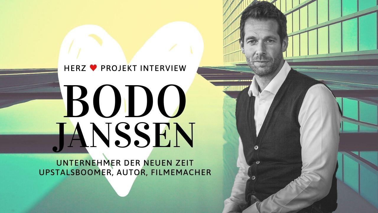 Bodo Janssen 04