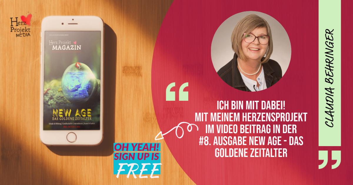Claudia Behringer 02