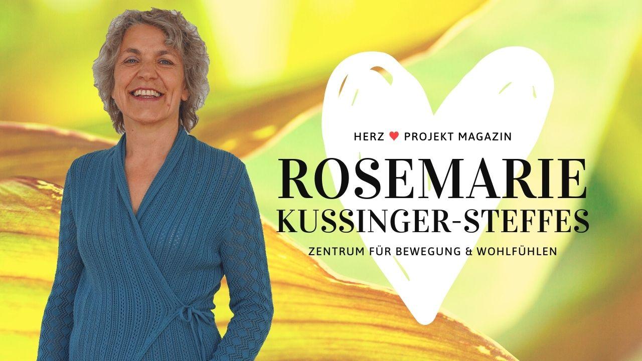 Rosemarie 01 (1)