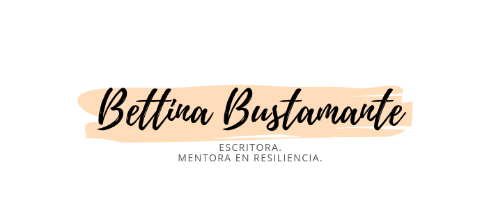 Bettina Bustamante