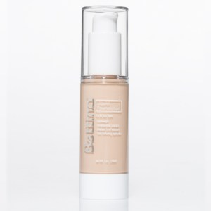 Liquid Foundation - Golden Beige