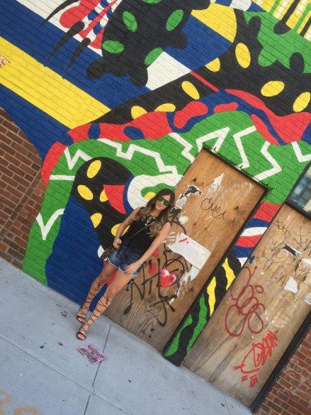 guía local de brooklyn